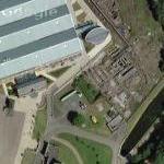 Summerlee Heritage Park (Google Maps)
