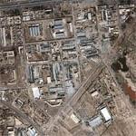 Fallujha Industrial Park