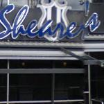 Alan Shearer's Bar & Restaurant