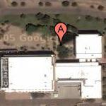Arizona State University Research Park (Google Maps)