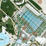 Aquashow Park (Google Maps)
