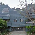 Justina Machado's House