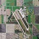 Gimli Industrial Park Airport (YGM)