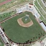 Pepperdine University (Google Maps)