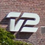 TV 2 headquarters