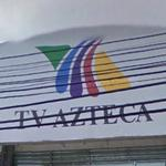 TV Azteca headquarters