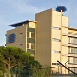 RTP (Rádio e Televisão de Portugal) headquarters