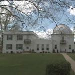 Morrison Observatory