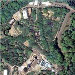 Pittsburgh Zoo (Google Maps)