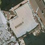 Changing of the Guard Ceremony (Google Maps)