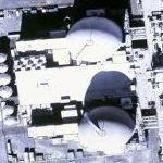 Salem Nuclear Plant