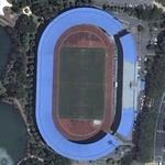 KLFA Stadium