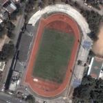 Sarakul Stadium