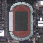 Chulalongkorn University Stadium (Google Maps)