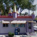 King's Chef Diner (StreetView)