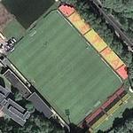 Vetra stadionas
