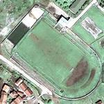 Stadiumi I Qytetit (Gnjilane)