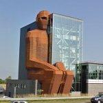 Corpus Museum