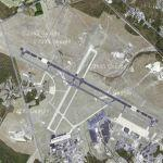 Atlantic City International Airport (Google Maps)