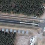 Northeast Dragway (Google Maps)