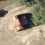 San Miguel de Lillo (Google Maps)