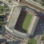 El Molinón (Google Maps)