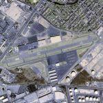 Linden Airport (Google Maps)