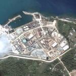 LGL gold processing plant