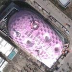 Shanghai Expo 2010 - Japan