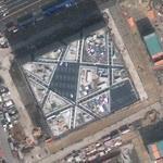 Shanghai Expo 2010 - Italy