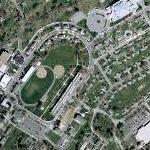 U.S. Army War College (Google Maps)