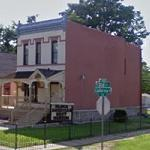 Black American West Museum (StreetView)
