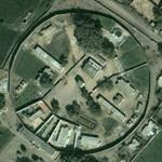 District Jail (Google Maps)