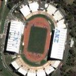 ANZ Stadium (Google Maps)