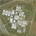 John B. Connally Unit (Google Maps)