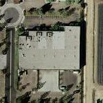 DW (Drum Workshop) Inc. (Google Maps)