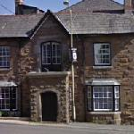 Arundell Arms Hotel (StreetView)
