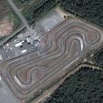 SRA Karting International (Google Maps)