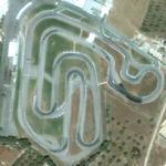 Pista Salentina - Circuito Internazionale Karting