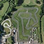 Whilton Mill Kart Circuit