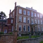 Middlethorpe Hall Hotel