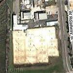 Building Before Katrina (Google Maps)