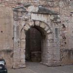 Porta Urbica (StreetView)