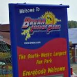 Brean Leisure Park (StreetView)