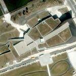 Canadian War Museum (Google Maps)