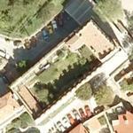Castello di Muggia (Google Maps)