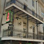 Acme Oyster House (StreetView)
