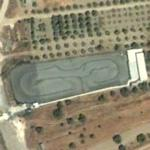 Need 4 Speed Go-karting (Google Maps)