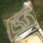 Kartódromo Internacional de Leiria