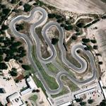 KIP - Kartodromo Internacional de Palmela